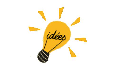 Appel à idées 2019