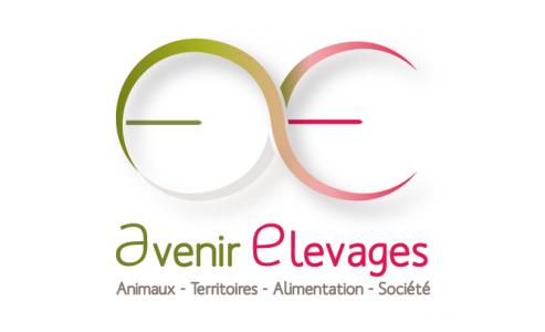 23-11-2018 - Séminaire GIS Avenir Élevages