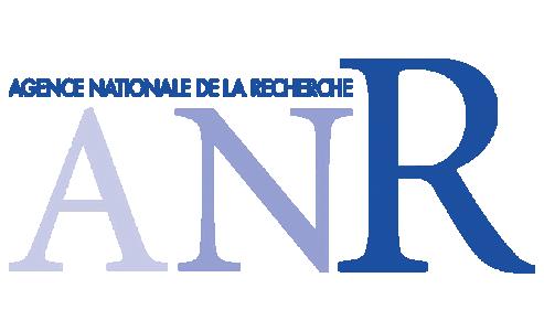 19-09-2019 - Colloque «aGISsons pour l'AveNiR de l'élevage »