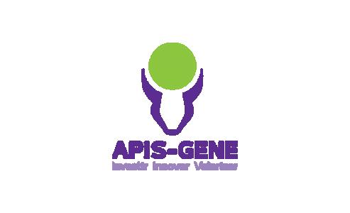 APIS-GENE lance son appel à projets 2019