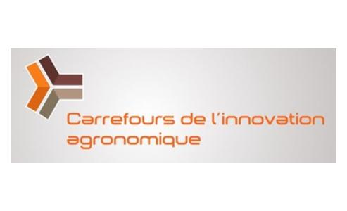 """CIAg """"Biodiversité et durabilité des agricultures"""", le 11 avril 2019, Paris"""