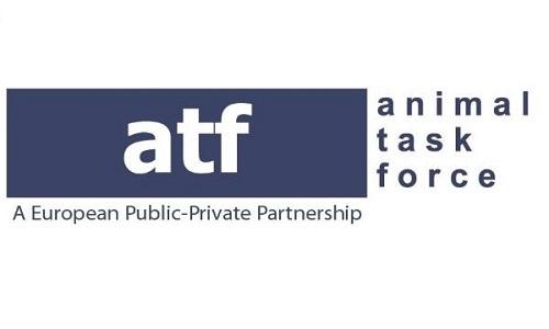 Deux évènements ATF le 4 novembre et le 1er décembre 2020
