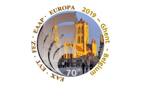 EAAP 2019 - Ghent welcomes Europe's largest scientific conference on animal production
