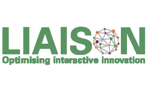 Entrez dans le Concours Européen de l'Innovation Rurale