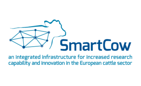 J-10 !!!  SmartCow Newsletter 1st Issue - Transnational access Call