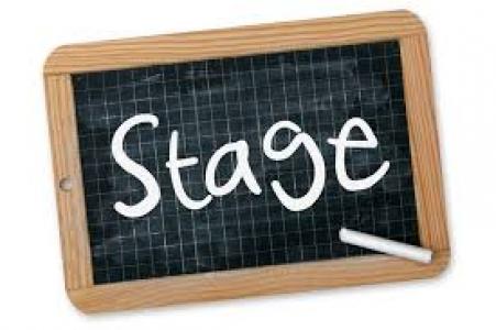 Le GIS AE publie deux offres de stages de master