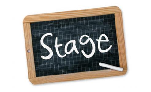 Le GIS Avenir Élevages soutient six stages de Master en 2019