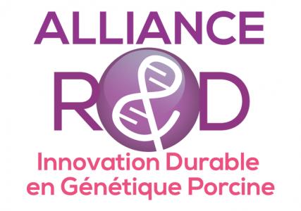 ALLIANCE R&D