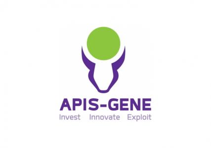 APIS-GENE