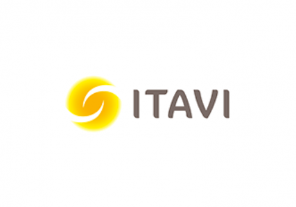 ITAVI/AGENAVI
